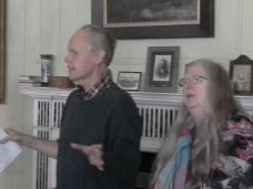 Strokestown Poetry 2014 022