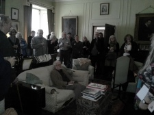 Strokestown Poetry 2014 025